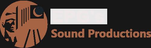 EPGs Sound Productions